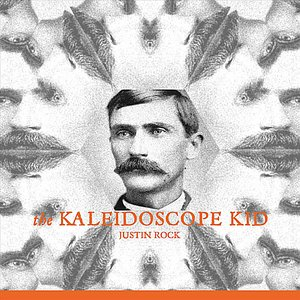 Image for 'The Kaleidoscope Kid'