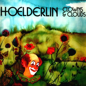 Image for 'Clowns & Clouds'