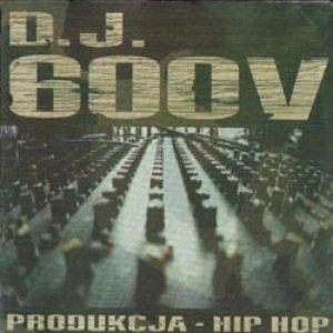 Image pour 'Produkcja - Hip Hop'