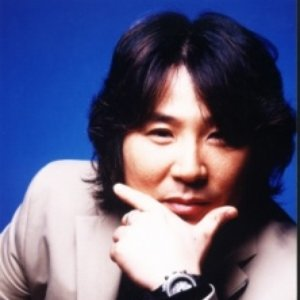Image for 'Jo kwan woo'