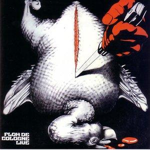 Image for 'Rockoper Profitgeier'