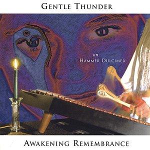 Image for 'Awakening Remembrance'
