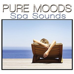 Image for 'Pure Moods Spa Sounds'
