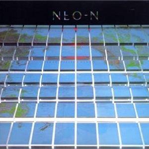 Bild für 'NEO-N'
