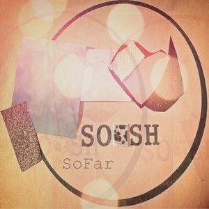 Image for 'Sofar Ep'