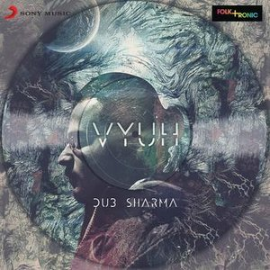 Image for 'Vyuh'