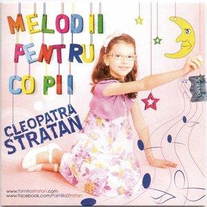 Image pour 'Melodii pentru copii'