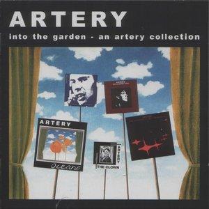 Imagen de 'Into The Garden - An Artery Collection'