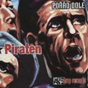 Bild für 'Pořád Dole'