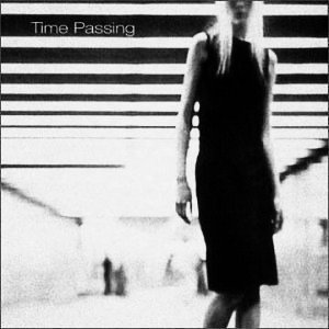 Image for 'Time Passing'