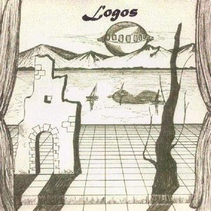 Image for 'Logos'
