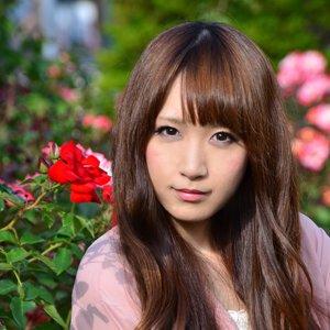 Bild für 'イザベル'