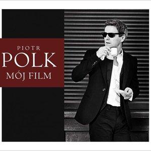 Image for 'Mój Film'