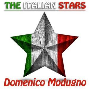 Image for 'The Italian Stars (Original Recordings Remastered)'
