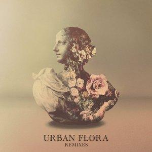 Image for 'Urban Flora (Remixes)'