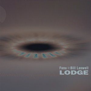 Image for 'Lodge'