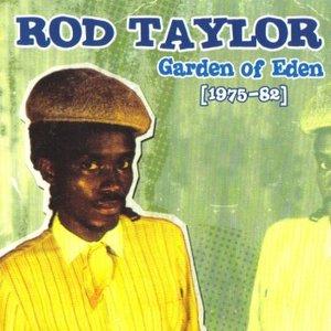 Image pour 'Garden Of Eden (1975-82)'