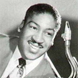 Image for 'Harold Singer'