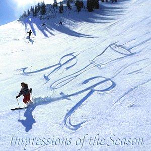 Immagine per 'Impressions of the Season'