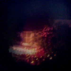 Bild für 'Memory's Shadow'