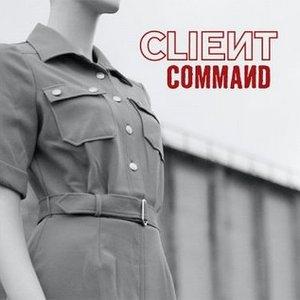 Image for 'Command (bonus disc)'