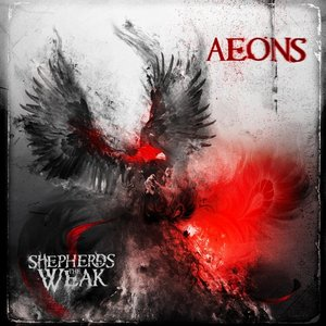 Image for 'Aeons'