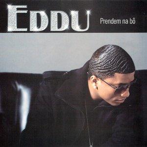 Image for 'Eddu'