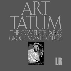 Image for 'The Complete Pablo Group Masterpieces'