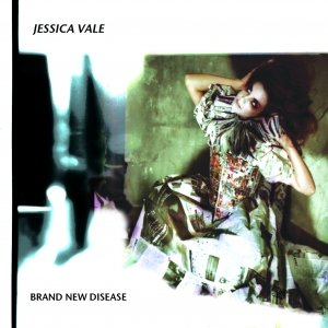 Image for 'Brand New Disease'