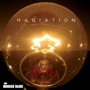 Image for 'Radiation'