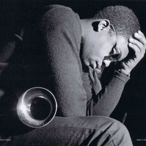 Image for 'Freddie Hubbard'