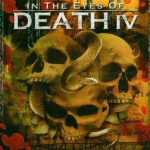 Imagem de 'In the Eyes of Death IV (disc 2)'