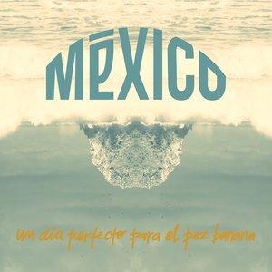 Bild för 'México'