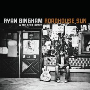 Image for 'Roadhouse Sun'