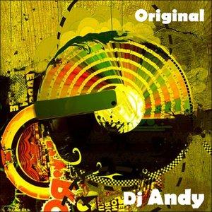 Image for 'Original'