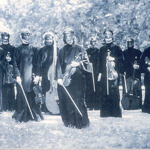Immagine per 'Ensemble Opus Posth'