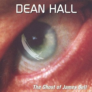 Image pour 'The Ghost of James Bell'