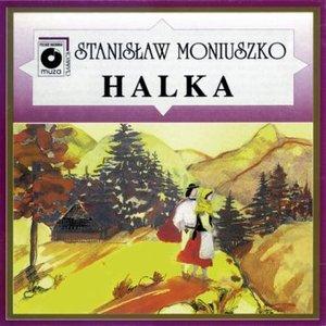 Bild für 'halka'