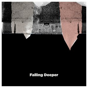 Image for 'Falling Deeper'