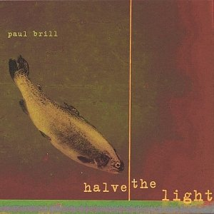 Image for 'Halve the Light'
