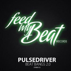 Image for 'Beat Bangs 2.0 (Club Mix)'