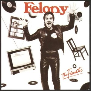 Imagen de 'Felony'