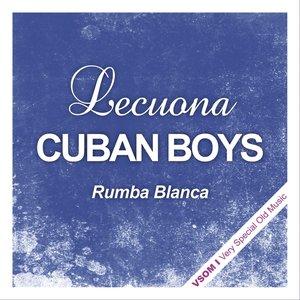 Image for 'Rumba Blanca'