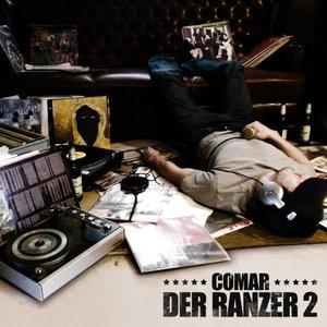 Bild für 'Comar - Der Ranzer 2'