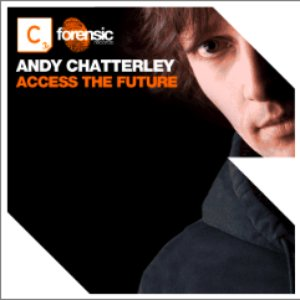 Image for 'Andy Chatterley - Access The future'