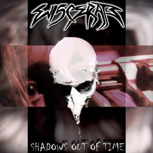 Image for 'Shadows Out Of Time'