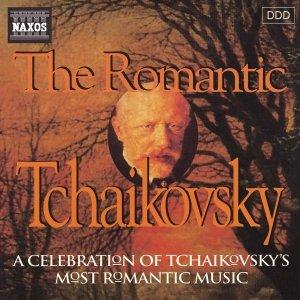 Image for 'Serenade for Strings in C Major, Op. 48: III. Elegie'