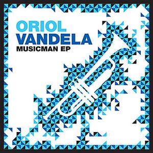 Image for 'Music Man EP'