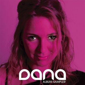 Image for 'Album sampler'