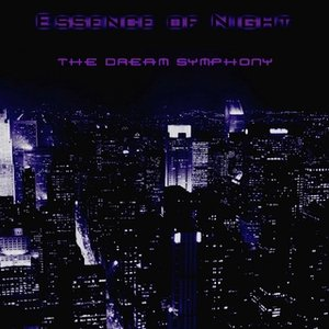 Image for 'The Dream Symphony'